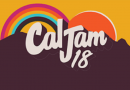Nirvana Renunion beim CalJam Festival