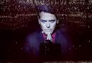 """EMIGRATE veröffentlichen """"A Million Degrees"""" am 30.11.18"""