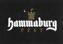 Festivalbericht: Hammaburg Fest – Hamburger Großmarkt
