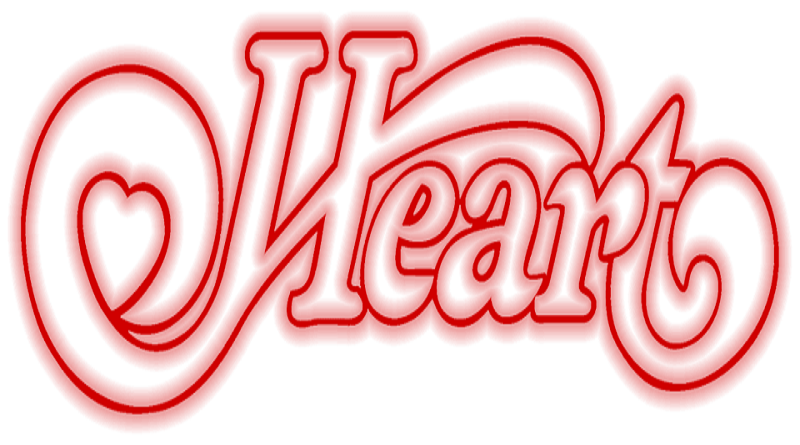 HEART – Reunion in Sicht?