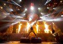 """Steve Harris (Iron Maiden): """"Das Karriereende ist keine schöne Sache"""""""
