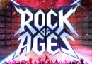 Rock Of Ages – The 80s Rock Musical