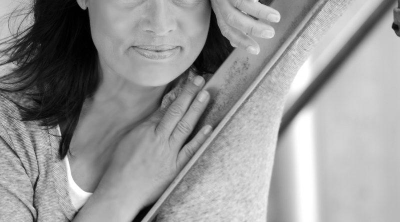 Stefanie Tücking ist tot: Die SWR3-Moderatorin stirbt völlig überraschend mit nur 56 Jahren