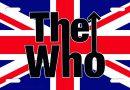 Nach 13 langen Jahren: The Who kündigen neues Album und Tour für 2019 an