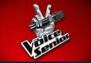 The Voice Senior: Rocksänger Dan Lucas (64) gewinnt das Finale, danach brach der Shitstorm gegen SAT1 los …