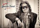 Steven Tyler (Aerosmith eröffnet Heim für missbrauchte Frauen in Memphis
