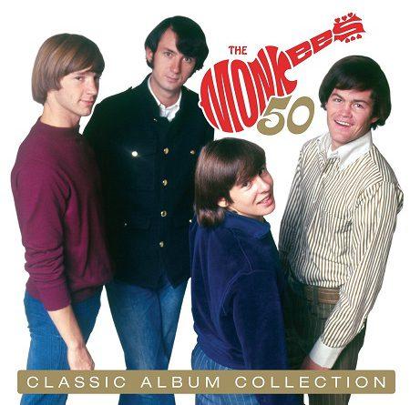 RIP: The Monkees: Peter Tork ist mit 77 Jahren gestorben