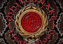 """Whitesnake: Neues Album """"Flesh & Blood"""" ist ab dem 10. Mai 2019 erhältlich"""
