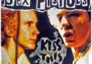 """Nach der Queen-Biopic """"Bohemian Rhapsody"""": Die Story der Sex Pistols wird verfilmt"""