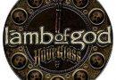 Lamb Of God: Neue Platte und Deutschlandtour