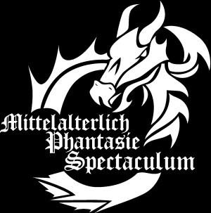 MPS Mittelalterlich Phantasie Spectaculum am 13.+14. Juli 2019 in Bückeburg