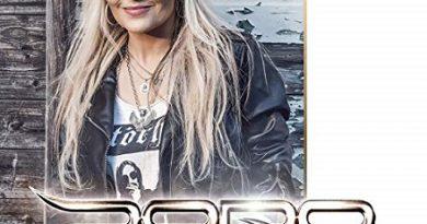 """DORO stellt neue Single und Video zu """"Freunde Fürs Leben"""" vor"""