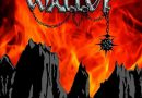Wallop – Alps On Fire