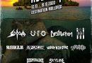 Full Metal Holiday 2020: Destination Mallorca