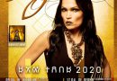 "Tarja – ""Raw – Tour 2020"""