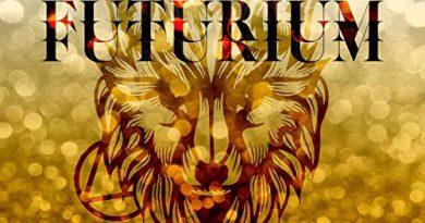 Böse Fuchs & Sly – Futurium
