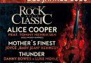 Rock meets Classic – Tournee 2020 wegen Corona – Krise gestoppt und auf 2021 verlegt!