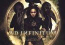 "Ad Infinitum: ""Chapter I: Monarchy"""