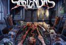 "Sabiendas – ""Repulsive Transgression"""