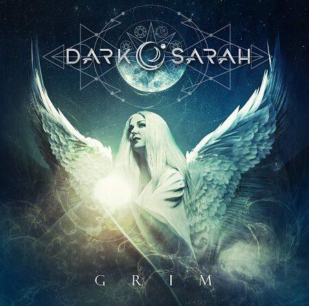 """Dark Sarah – """"Grim"""""""