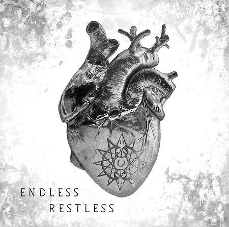 """DevilsBridge – """"Endless Restless"""""""