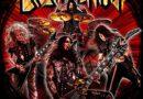 "Destruction – ""Born To Thrash (Live In Germany)"""