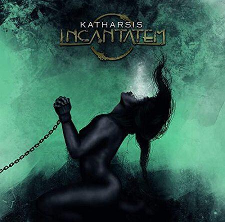 """Incantatem – """"Katharsis"""""""