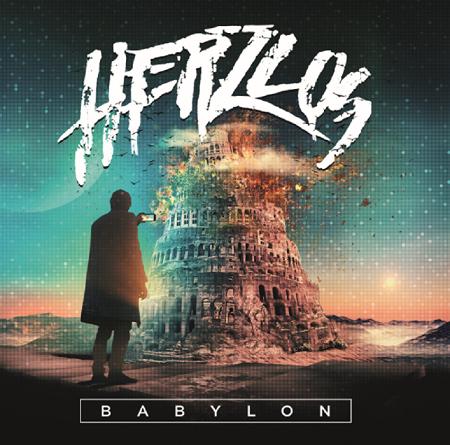 "Herzlos – ""Babylon"""
