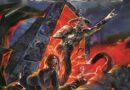 """Steelpreacher – """"Back from Hell"""""""