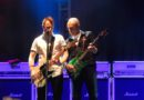 """STATUS QUO – """"Out Out Quoing"""" Tour 2022"""