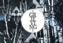 """Grieving – """"Songs for the Weary"""""""