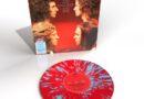 "SLADE's ""Old New Borrowed And Blue"" erscheint am 15. Oktober im limitierten Splatter Vinyl"