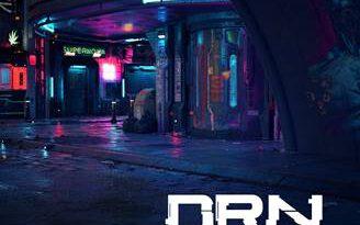"""DAN REED NETWORK veröffentlichen erste Single am am 22.10.2021 aus dem neuen Studioalbum """"Let's Hear It For The King"""" (VÖ: 04.03.2022)"""