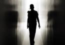"""Dave Gahan & Soulsavers veröffentlichen neues Album """"IMPOSTER"""" am 12. November 2021 via Sony Music"""