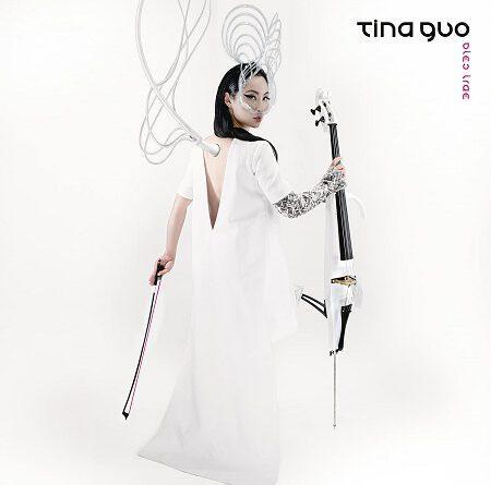 """Tina Guo – """"Dies Irae"""""""