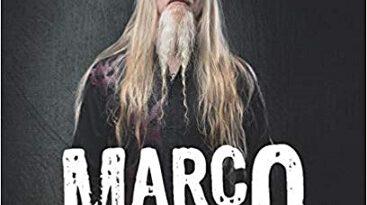 Marco Hietala verlässt Nightwish