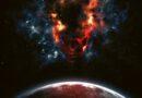 "EMIGRATE (incl. Rammstein Gitarrist Richard Zven Kruspe) veröffentlichen neues Studioalbum ""THE PERSISTENCE OF MEMORY"" am 05.11.21"