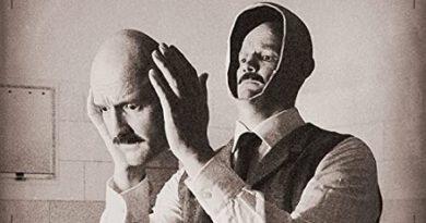 """VOLBEATKÜNDIGEN NEUES ALBUM AN: """"SERVANT OF THE MIND"""" ERSCHEINT AM 3. DEZEMBER 2021 VIA UNIVERSAL MUSIC"""